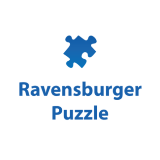 Ravensburger Сложувалки