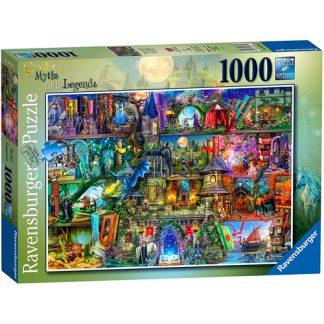 1000 парчиња